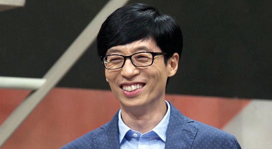 Ю Дже Сок