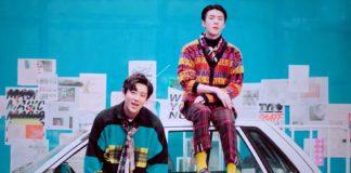 EXO-Sehun-Chanyeol