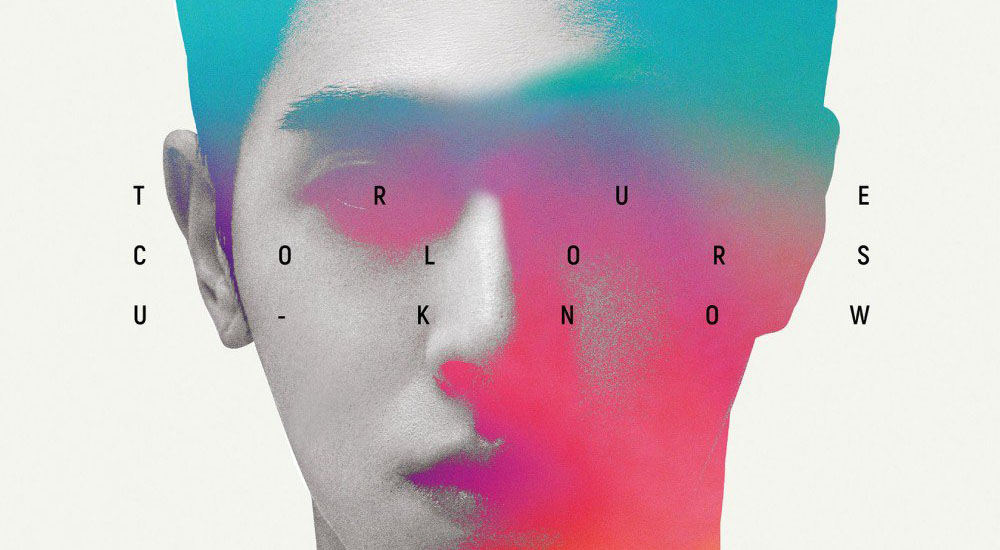 true colors-2
