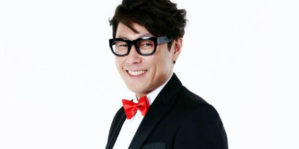 Юн Чон Шин