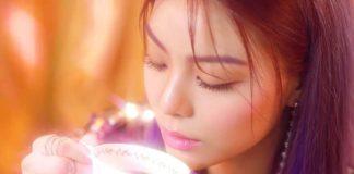 Ailee - Room Shaker