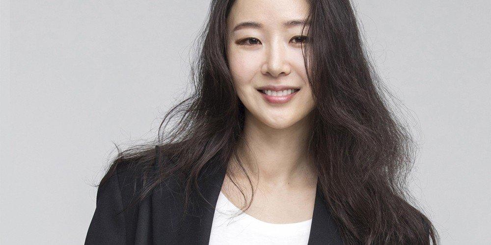 Мин Хи Джин