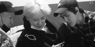 Releases-kpop-July-03-2019