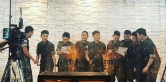 idols-in-army