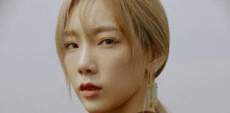 Тэён Girls Generation