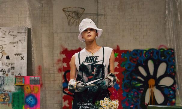 BIGBANG-G-Dragon