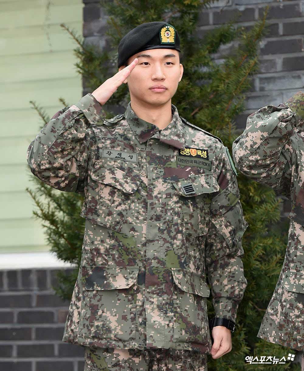 Daesung-Taeyang