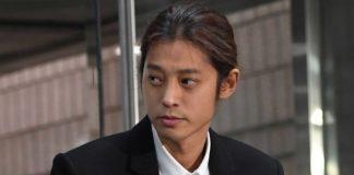 Jung-Joon-Young