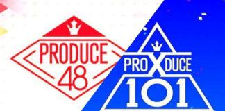 produce-101-48