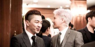 G-Dragon-Taeyang