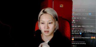 Kim-Heechul