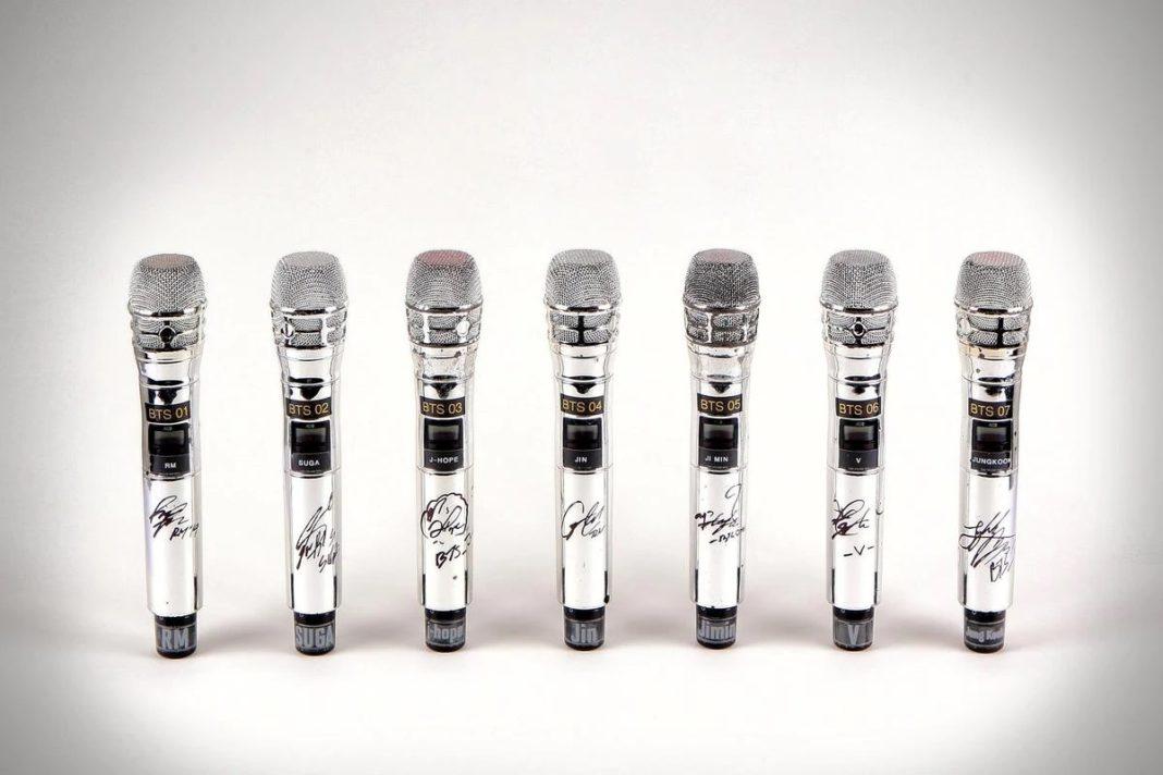 bts-mic
