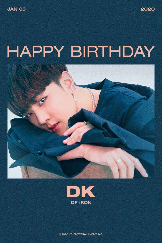 DK-HB