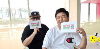 Чон Хён Дон и Defconn