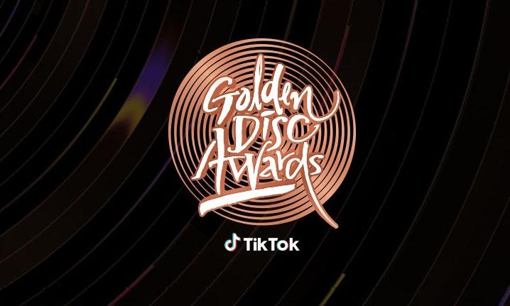 Golden Disc Awards 2019