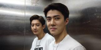 Chanyeol-&-Sehun