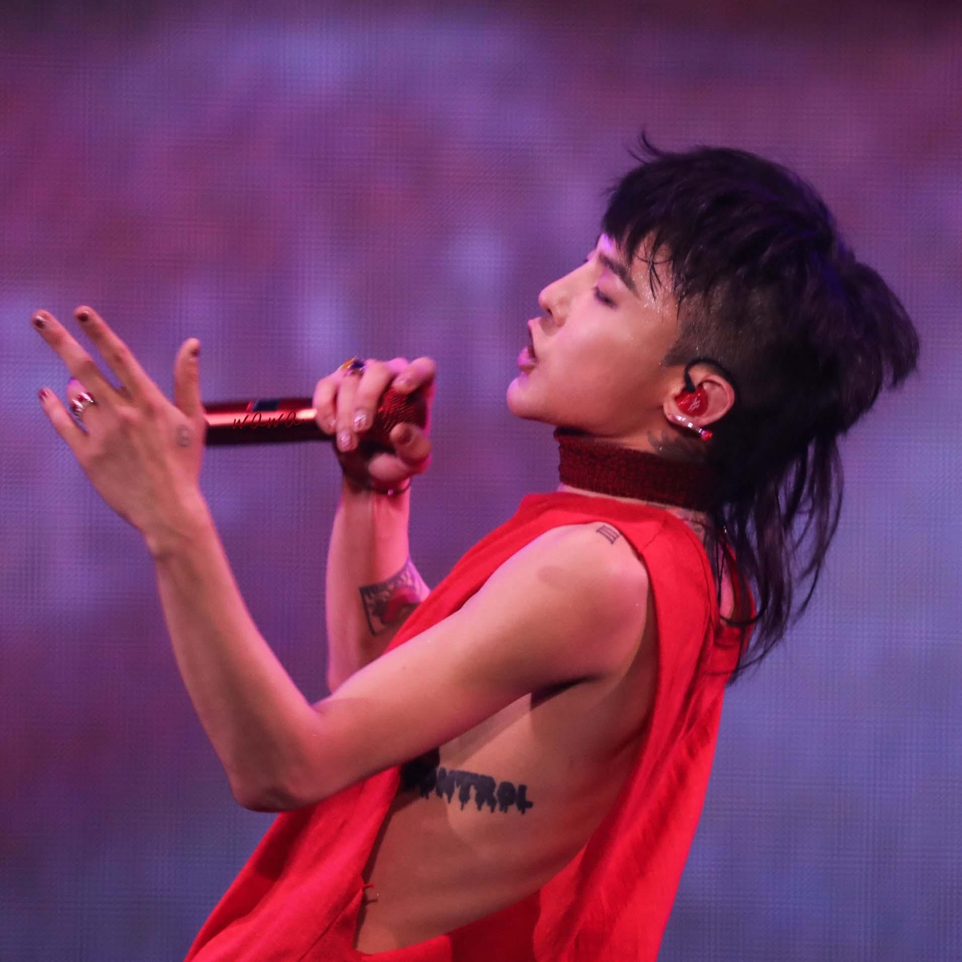 G-Dragon-3