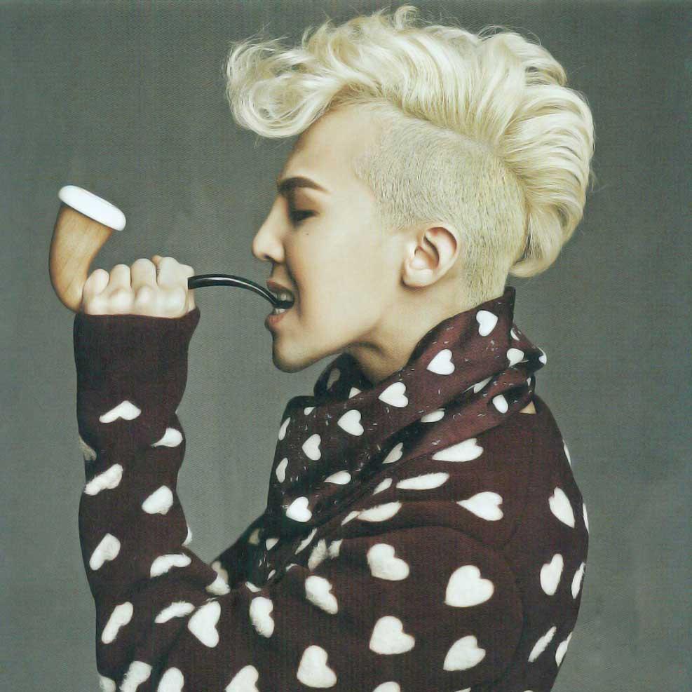 G-Dragon-7