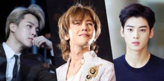 Jimin-GDragon-Cha-Eun-Woo