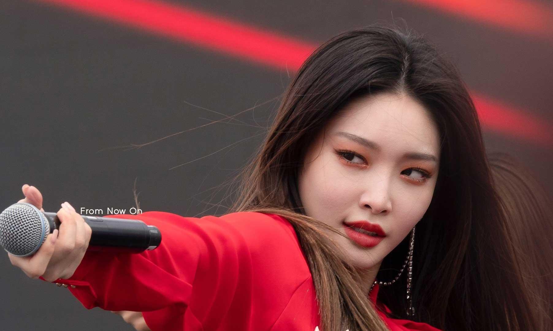 Kim-Chung-Ha