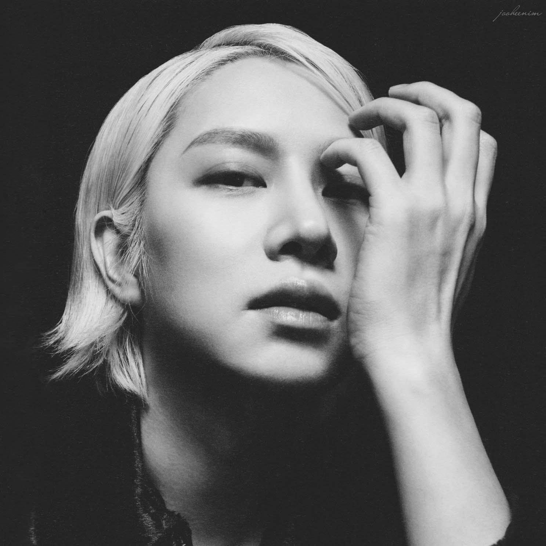 Kim-Heechul-5