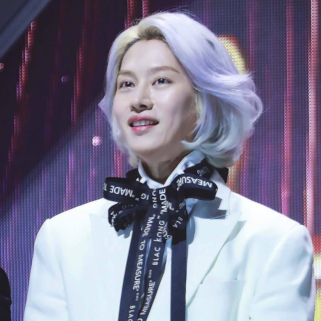 Kim-Heechul-6