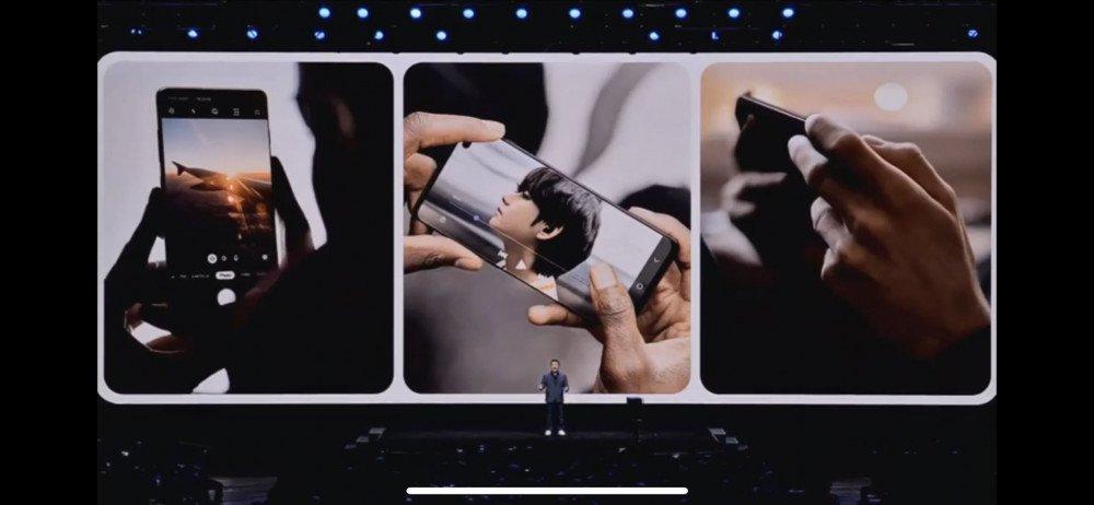 V-and-Samsung