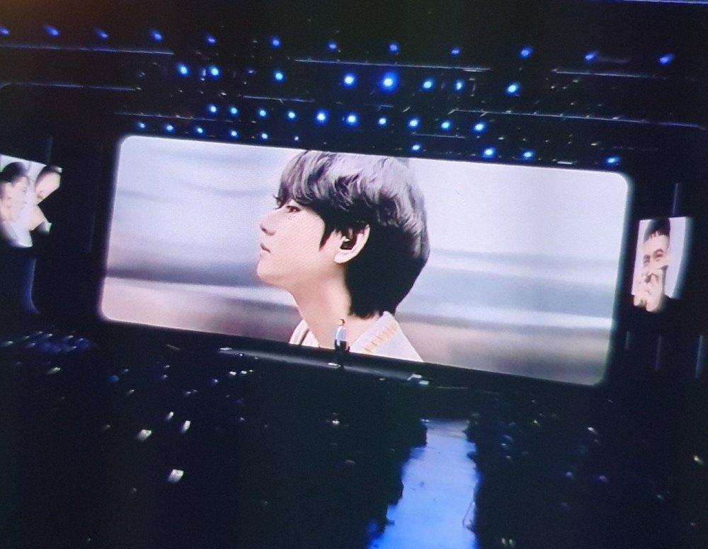V-and-Samsung1