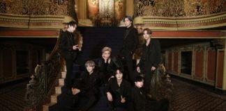 BTS-Black-Swan