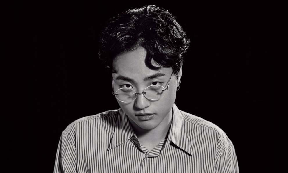Lim Hyun Jae