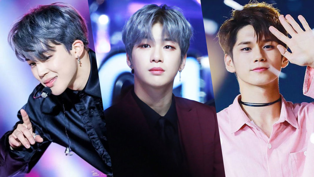 Park-Jimin-Kang-Daniel-Ong-Seong-Woo