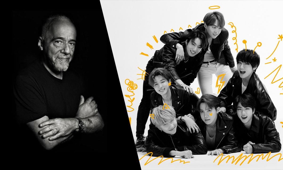Paulo-Coelho-BTS