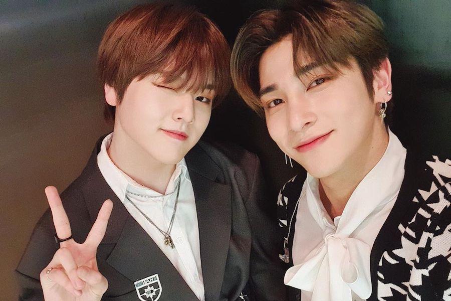lee-han-gyul-nam-do-hyon3