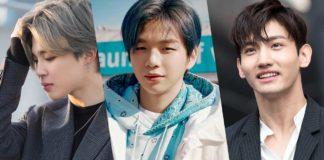 Jimin-Daniel-Changmin