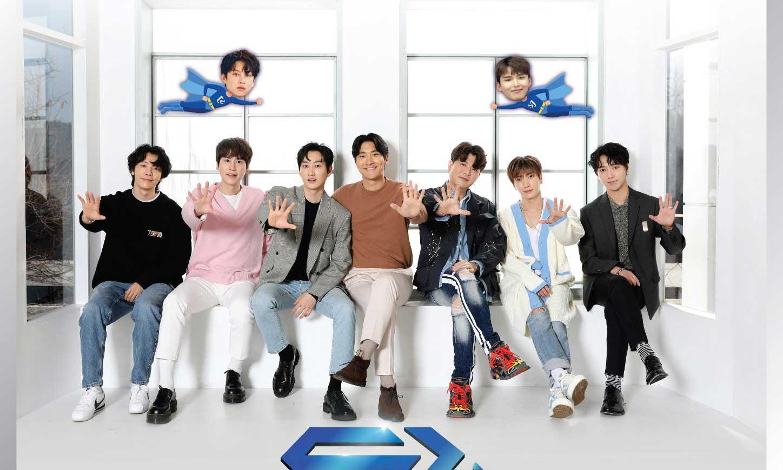 SJ-Returns