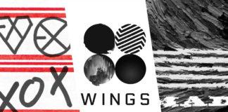 EXO_BTS_BIGBANG