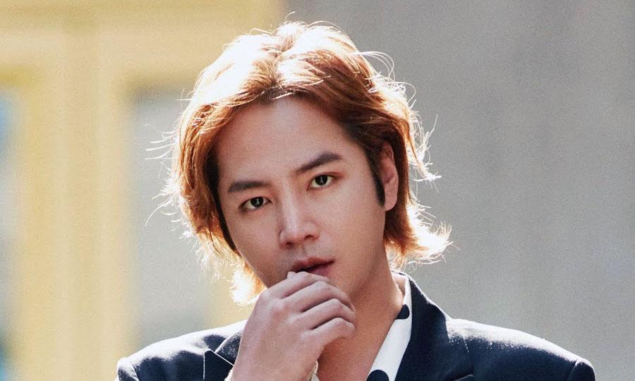 Jang Geun-seok