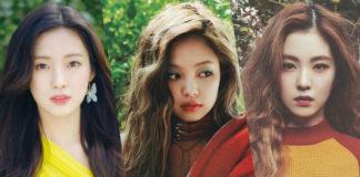 Arin-Jennie-Irene