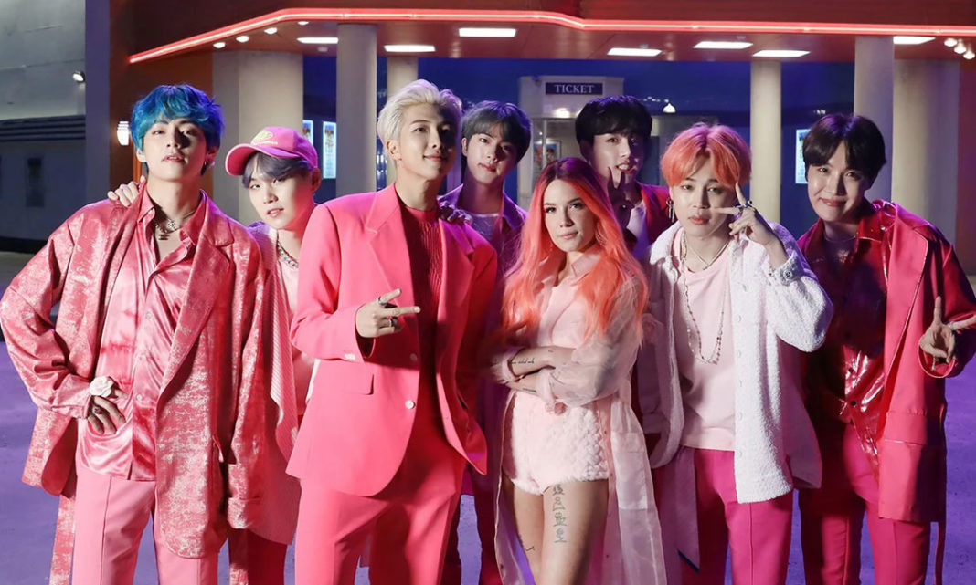 Boy-With-Luv-BTS