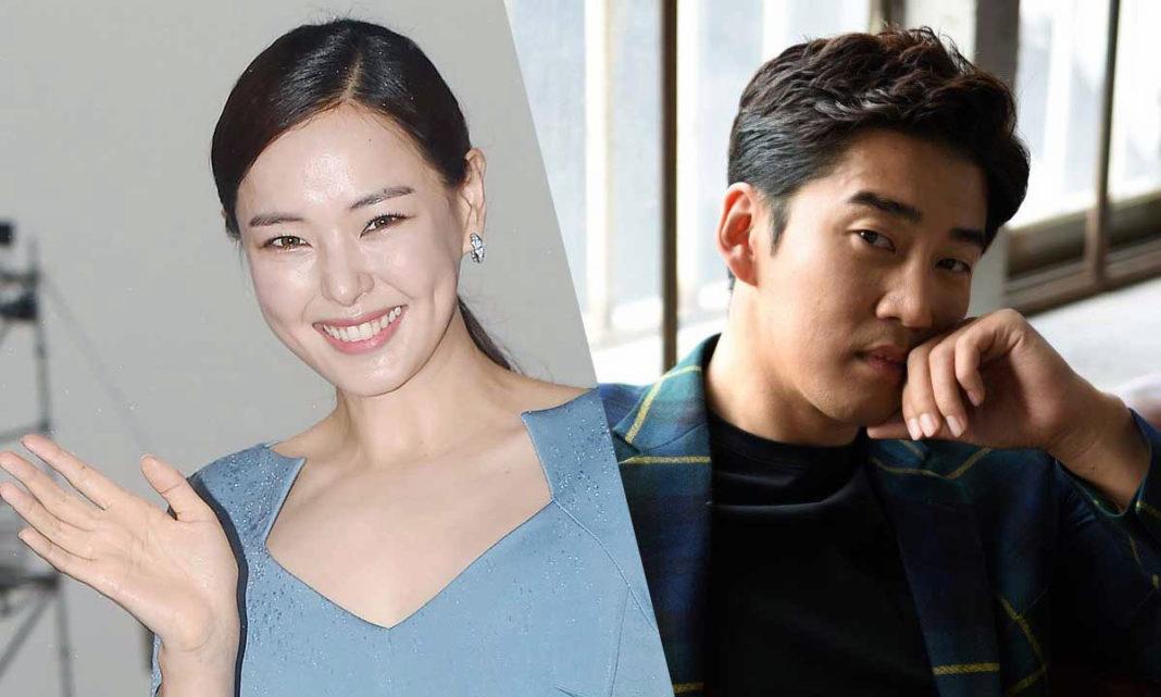 Honey-Lee-Yoon Kye Sang