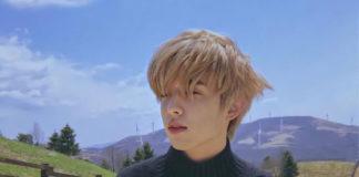 Jae - DAY6