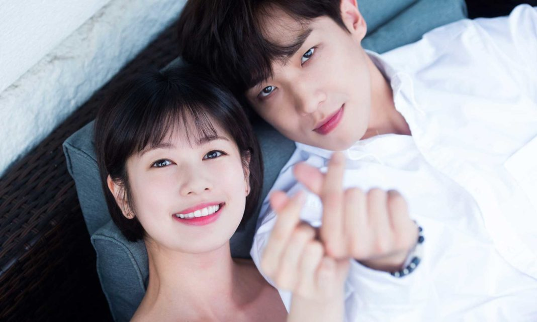 Jung-So-Min-Lee-Joon