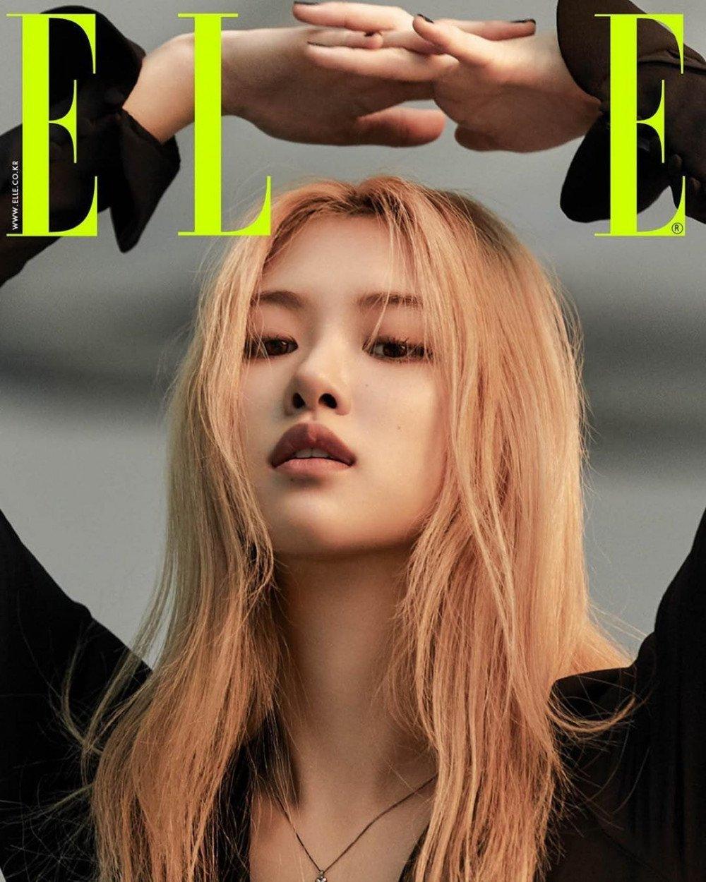 Rose-ELLE-4