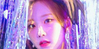 Kim Na Yun