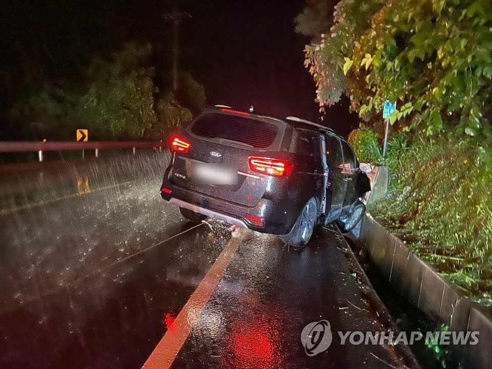 iKON-accident-1