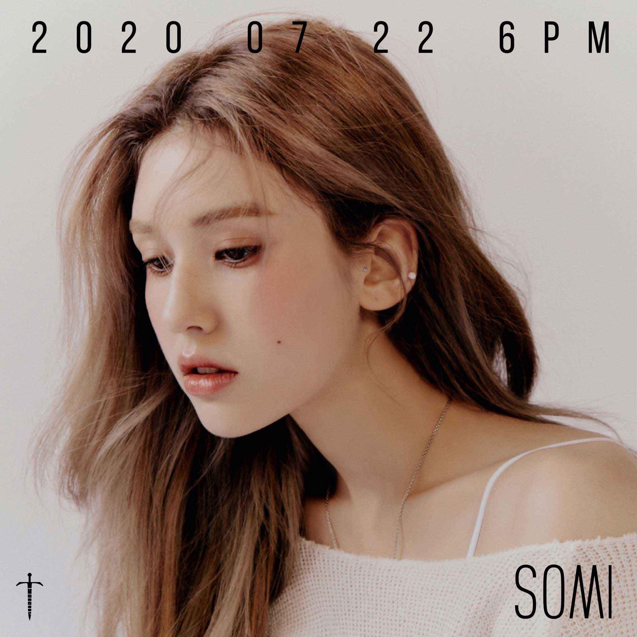 jeon-somi