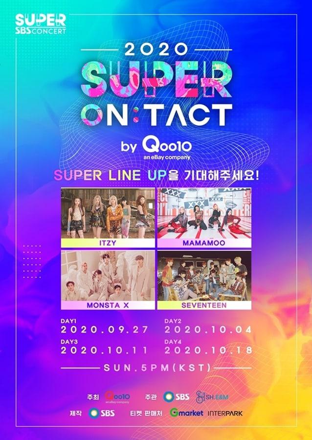 2020-Super-Ontact