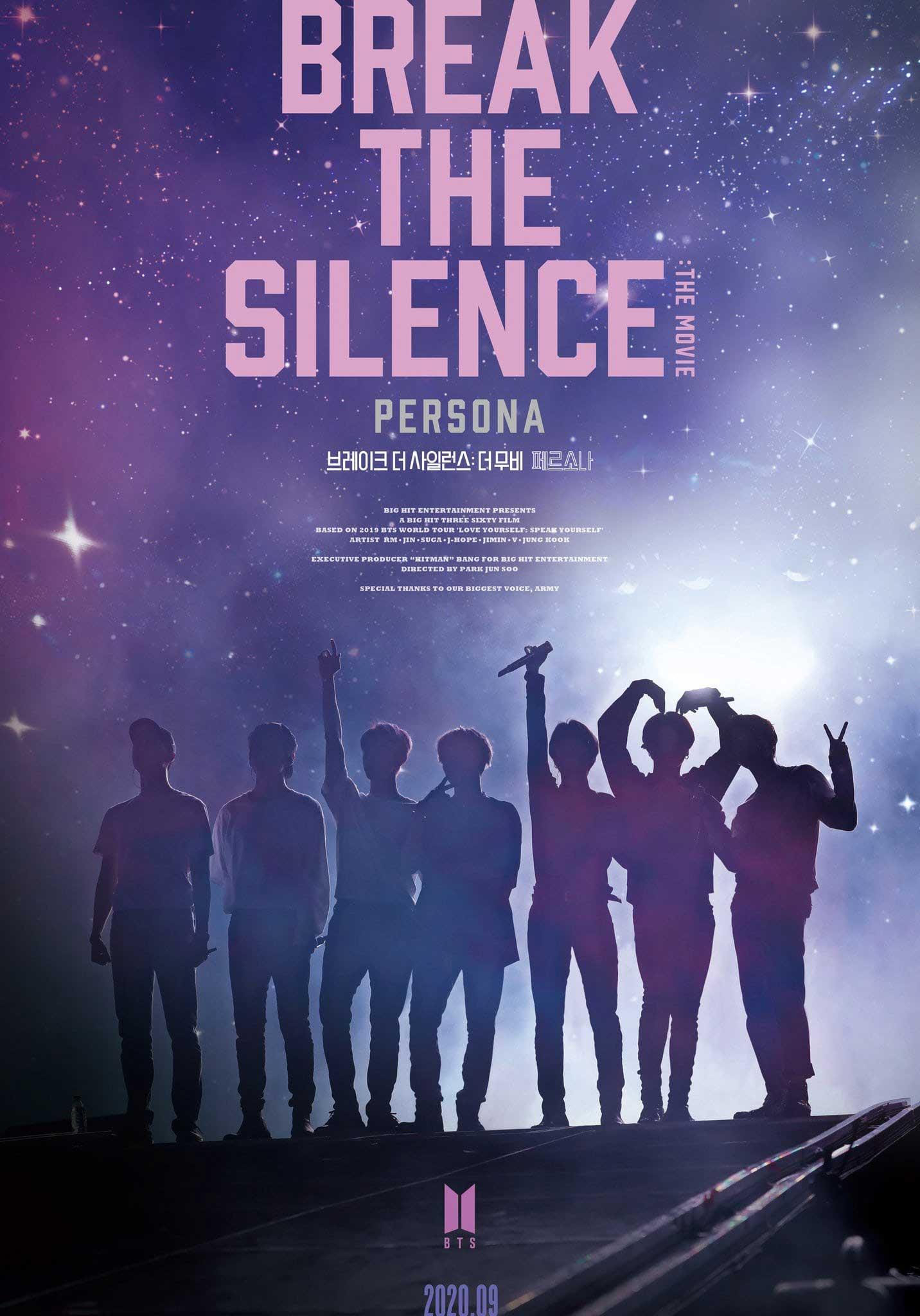 Break-The-Silence-The-Movie