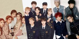 Red-Velvet-BTS-WINNER