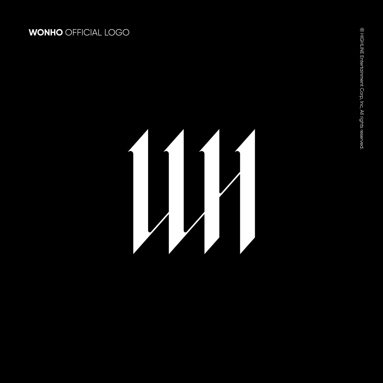 wonho-03